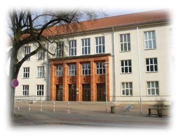 schollhaus_1