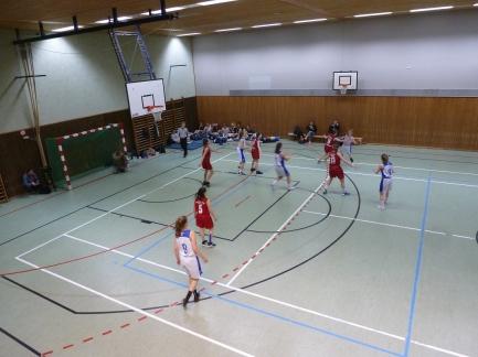 Bundesfinale_17